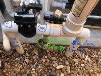 Return Plumbing - 2 lines_LI.jpg