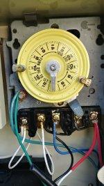 timer wires.jpg