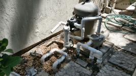 pool-pump-filter-01.png