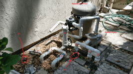 pool-pump-filter-01-annotated.png