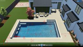 Pool_20210319.PNG