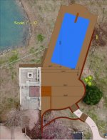 Pool plan with dimensions Jan 2021.jpeg