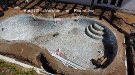 Snowdon Pool.jpg