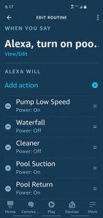 Screenshot_20210326-181758_Amazon Alexa.jpg
