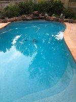 Pool - Clear 1.jpg