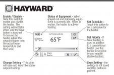 Hayward Omni Heater Control Screen.jpg