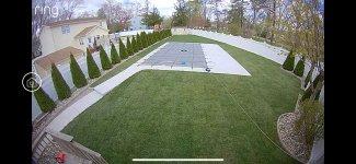 Pool - Landscaping Done.jpg