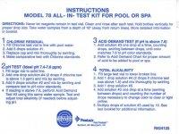 Pentair Rainbow 78 Test Kit Instructions.jpg
