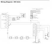Raypak Versa 55B Heater Wiring Diagram.jpg