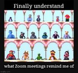 muppets_zoom.jpg