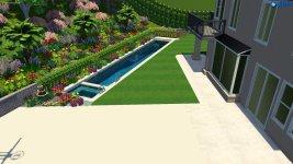 02 pool, court, decking.jpg