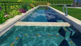 05 interior pool.jpg