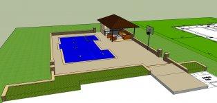 Pool.View.jpg