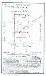 LF.Plot.Plan.Pic.jpg