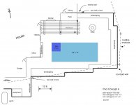 Pool Concept A 20210427.jpg