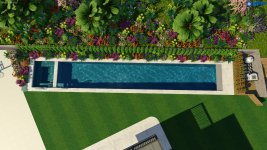 Pool to marble decking shortest point 6'.jpg