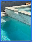 pool spa.png