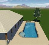 swim pool pic 3d .jpg
