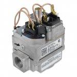 Mastertemp gas valve inlet tap.jpg