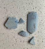 Plaster chipping 5 30 21.JPG