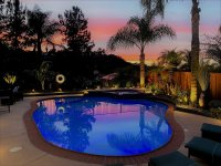 Lon's pool.jpg