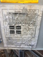 Jandy Controller - Circuit Detail.jpg