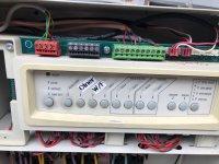 Jandy Controller - Center Section.jpg