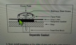 gasket2.jpg