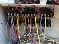 IMG_5663 relays in  AquaLink.JPEG