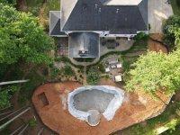 Hole dug aerial.jpg