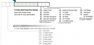 Stenner trim screen grab.png