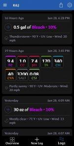Screenshot_20210629-105548.jpg