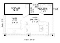 pool house floor plan (2).PNG