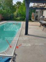 pool_blockage_diagram.jpg