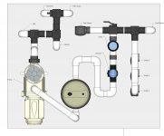 PlumbingTop.jpg