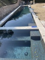2021 08.24 spa-pool.jpg