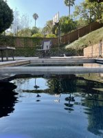 2021 08.25 spa-pool 2.jpg