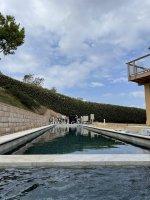 2021 09.01 1-30 pm pool-spa.jpg
