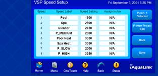 VSP Speed Settings.PNG