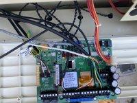 intellicenter board willmon.jpg