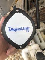 iAquaLink 3.0 antenna.JPEG