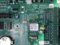 iAquaLink PCB ver T-2.JPEG