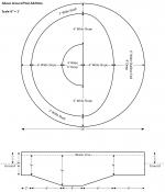 Pool Design-2.png
