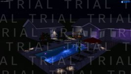 New Trial Project_001.jpg
