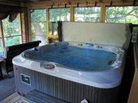 hot-tub-01.jpg