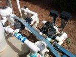 pipes_around_pumpjpeg.jpg
