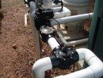 pool_equip pipes post heater.jpg