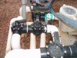 plumbing_by_pump.jpg