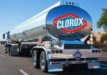 chloroxtanker.jpg