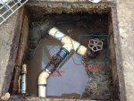 pool-valves-00.jpg